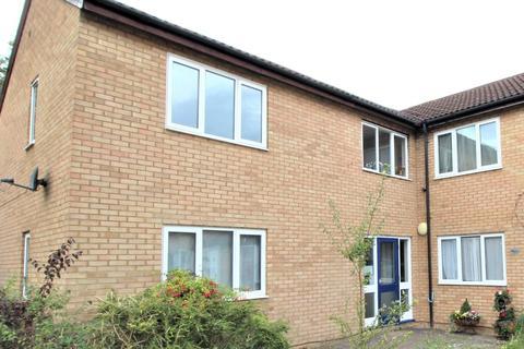 Studio for sale - Bowmont Drive, Aylesbury HP21