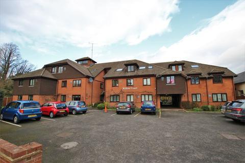 1 bedroom retirement property for sale - 11 Reading Road, Wokingham, RG41