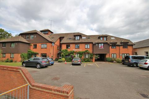 1 bedroom retirement property for sale - Willow Court, 11 Reading Road, Wokingham, RG41