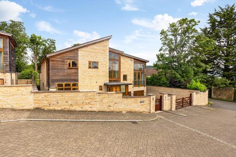 4 bedroom detached house for sale - Damson Orchard, Batheaston, Bath, Somerset, BA1