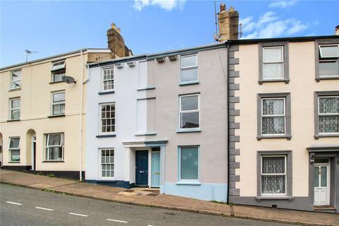 4 bedroom terraced house for sale - Bideford, Devon