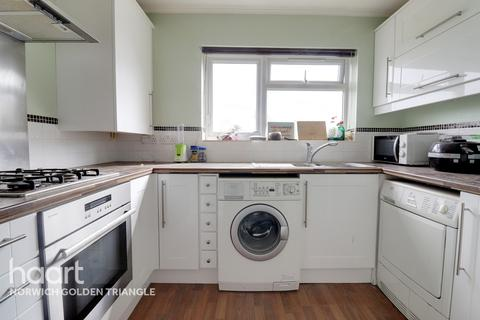 1 bedroom apartment for sale - Russet Grove, Norwich