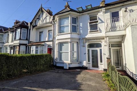 2 bedroom ground floor flat for sale - London Road, Hadleigh, Essex, SS7