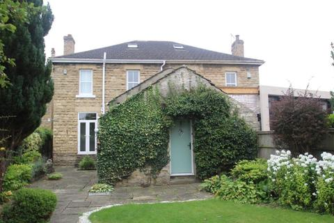 4 bedroom semi-detached house to rent - WESTGATE, WETHERBY, LS22 6NJ