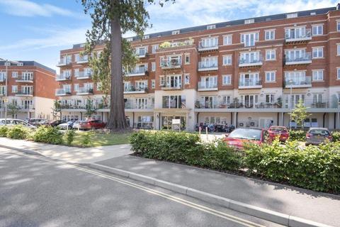 2 bedroom flat for sale - Sunningdale,  Berkshire,  SL5