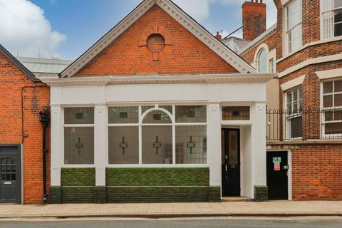 2 bedroom house for sale - Grimston Street, Hull, HU1