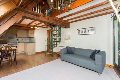 2 bedroom apartment for sale - St Marks Church, St Marks Road, Preston, PR1