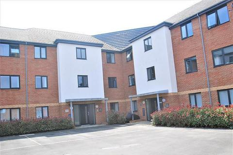 2 bedroom flat for sale - High Shields Close, South Shields
