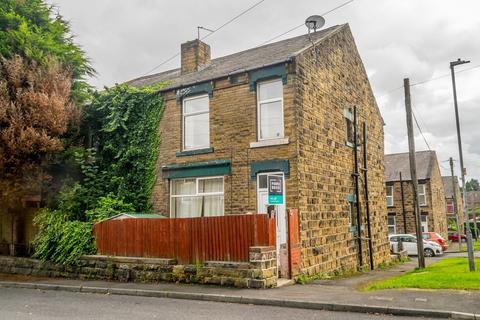 2 bedroom terraced house for sale - Healey Lane, West Yorkshire, Batley, West Yorkshire, WF17 7HJ