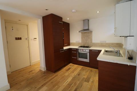 2 bedroom flat to rent - Nelson Hall Dartmouth Place , Forest Hill SE23