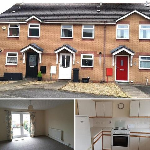 2 bedroom terraced house for sale - Island Mews, Port Talbot, Neath Port Talbot.