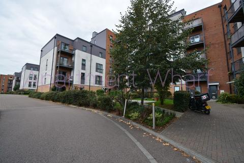 1 bedroom flat to rent - One-bedroom    Fairthorn Road   (Greenwich), London, SE7