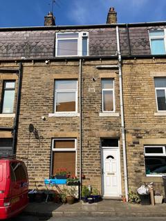 2 bedroom terraced house for sale - Victoria Road, Hebden Bridge, HX7
