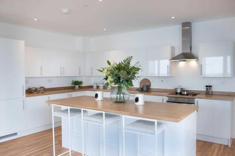 3 bedroom apartment for sale - Gate Road, Chatham, ME4