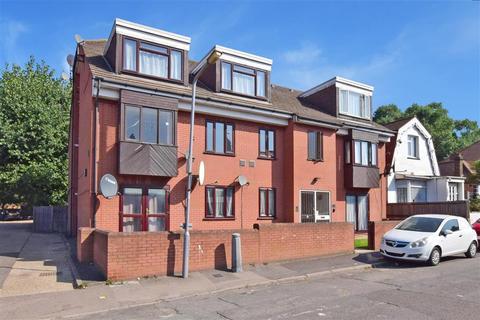 1 bedroom flat for sale - Westward Road, Chingford