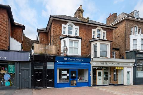 2 bedroom flat for sale - Forest Hill Road East Dulwich SE22