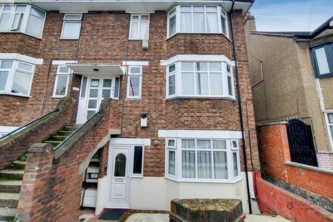 2 bedroom flat for sale - Clova Road, London, E7