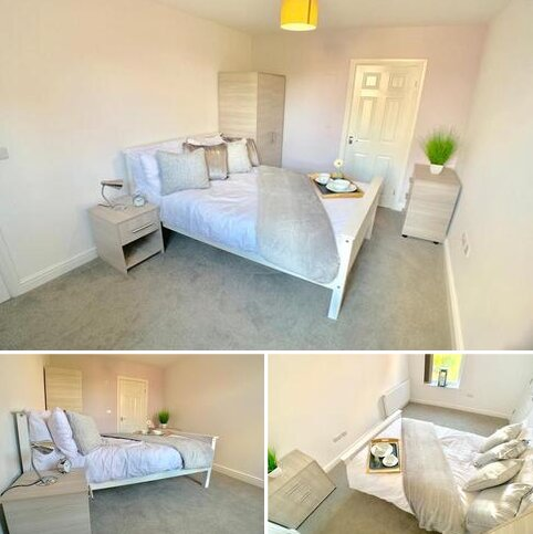6 bedroom house share to rent - St. Marys Road, Doncaster