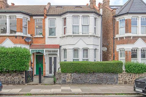 6 bedroom semi-detached house for sale - Hertford Road, East Finchley, London, N2