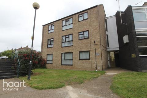 2 bedroom apartment for sale - Lakenfields, Norwich