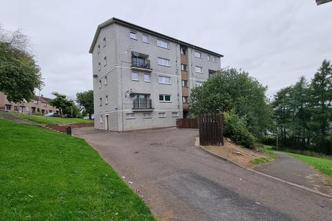 3 bedroom flat to rent - 144 Strathaty Road Perth  PH1 2NB