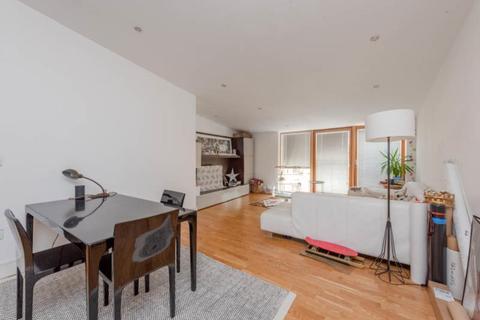 2 bedroom flat to rent - Tidmarsh Lane, Oxford OX1 1AZ