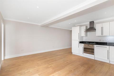 2 bedroom flat for sale - Lavender Hill, SW11