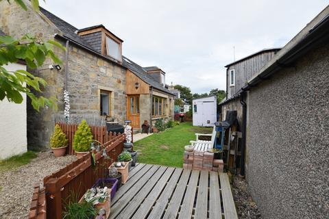 3 bedroom semi-detached house for sale - Findhorn