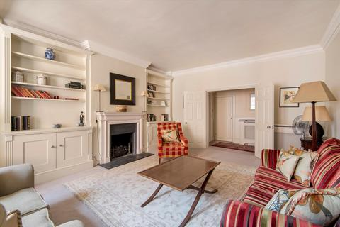 3 bedroom flat for sale - Cheyne Court, Royal Hospital Road, London, SW3