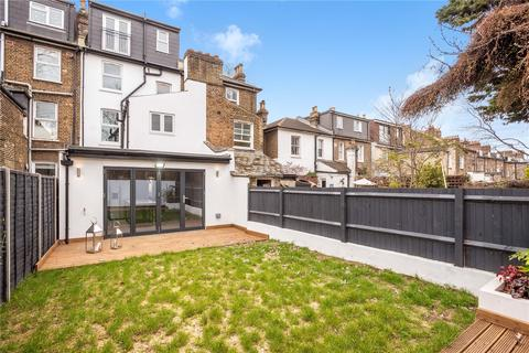5 bedroom terraced house for sale - Courthill Road, London, SE13
