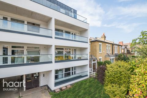2 bedroom apartment for sale - Wood Vale, London