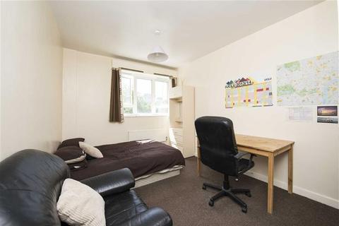 2 bedroom flat to rent - TWO BEDROOM FLAT | TO LET | VARNDELL STREET | EUSTON | NW1