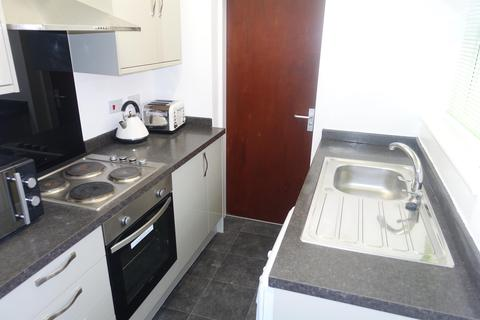 3 bedroom house share to rent - Percy Street, Middlesbrough, TS1 4DD