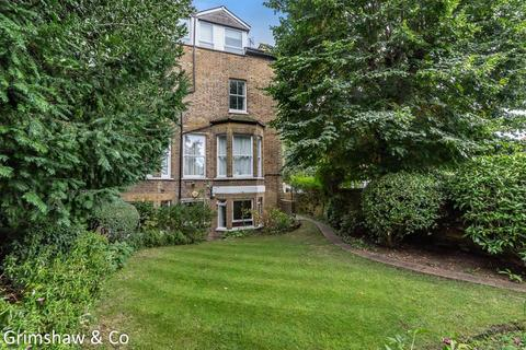 2 bedroom flat for sale - The Common, Ealing Common, London