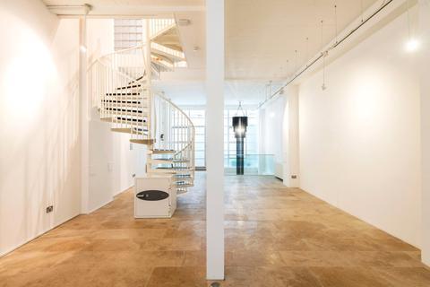 2 bedroom apartment for sale - Princelet Street, E1