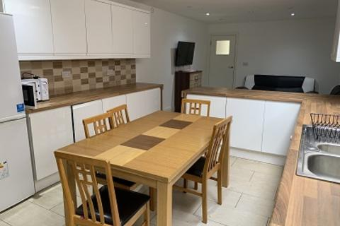 1 bedroom in a house share to rent - Dawlish Road