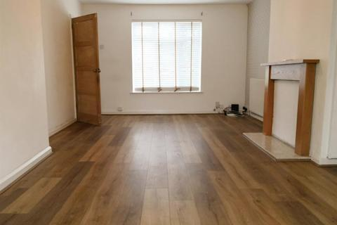 3 bedroom terraced house to rent - Ebrook Road, Sutton Coldfield
