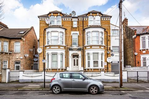 2 bedroom flat to rent - Earlham Grove, Forest Gate, E7
