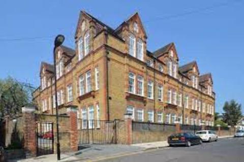 3 bedroom duplex to rent - Scholars Place, London, N16