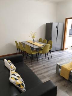 House to rent - Room 6 12 Grantham Terrace  Bradford