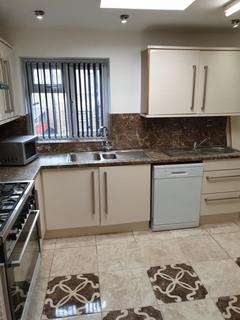 House share to rent - Room 1,  12 Grantham Terrace  Bradford