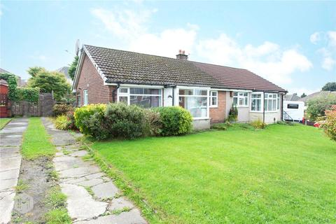2 bedroom bungalow for sale - Winslow Road, Bolton, BL3