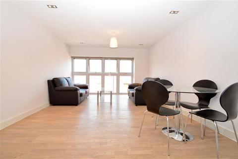 1 bedroom apartment to rent - Piano Lane, Stoke Newington, London, N16