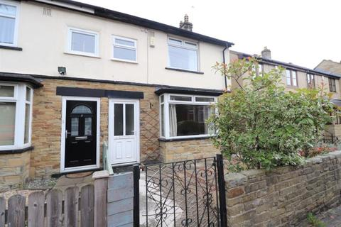 3 bedroom terraced house to rent - ASH GROVE, PUDSEY, WEST YORKSHIRE