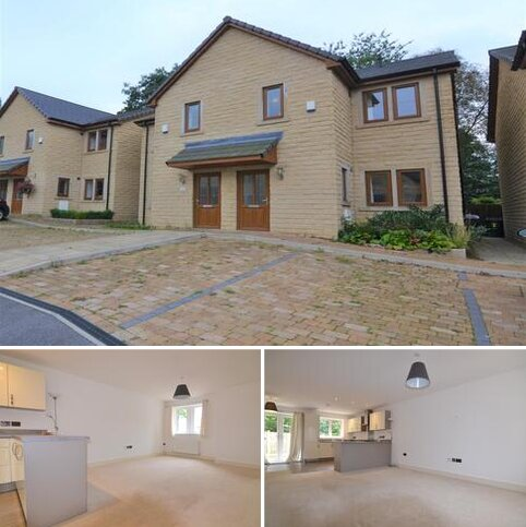 3 bedroom semi-detached house to rent - Walton Place , Nelson BB9