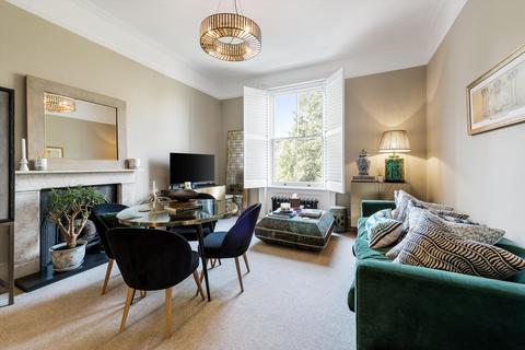1 bedroom flat for sale - Kidbrooke Park Road,  SE3