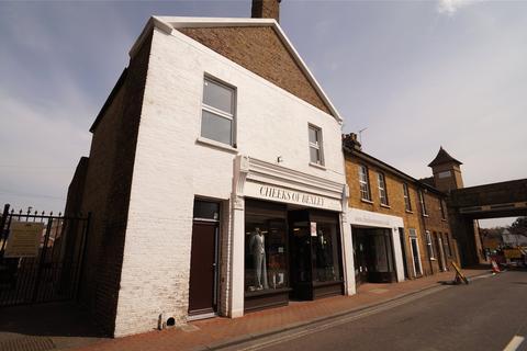 2 bedroom flat to rent - Bexley High Street, Bexley, Kent