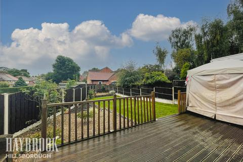 3 bedroom semi-detached house for sale - Longley Crescent, Sheffield