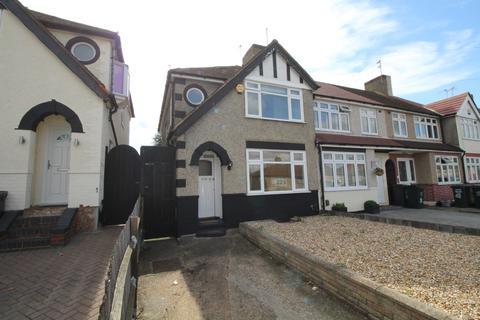 3 bedroom house to rent - Ashen Drive Dartford DA1