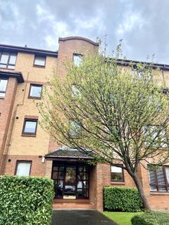 2 bedroom flat to rent - Millstream Court, Paisley, Renfrewshire, PA1